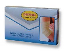 orteze si bandaje elastice