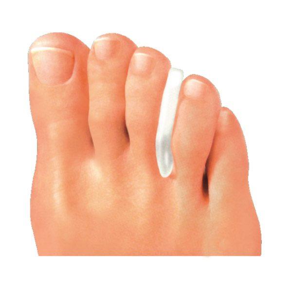 PEDAG TOE Separator pentru degetele de la picioare
