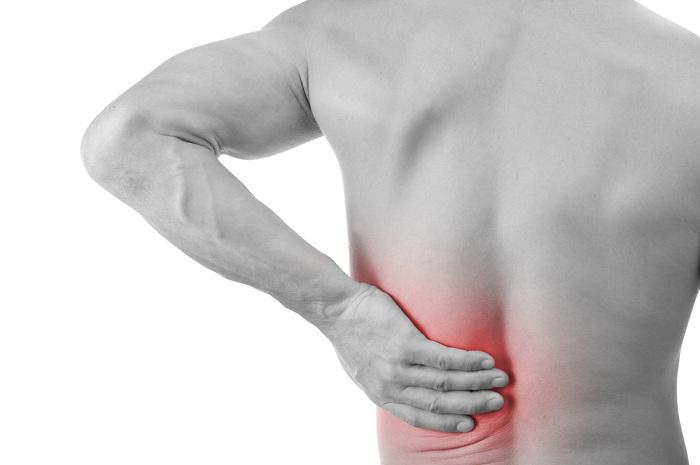 durere și slăbiciune la nivelul articulațiilor cotului