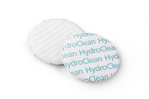 HartMann HydroClean plus 7,5 x 7,5 cm x 10 buc