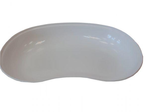 Tavita renala PVC