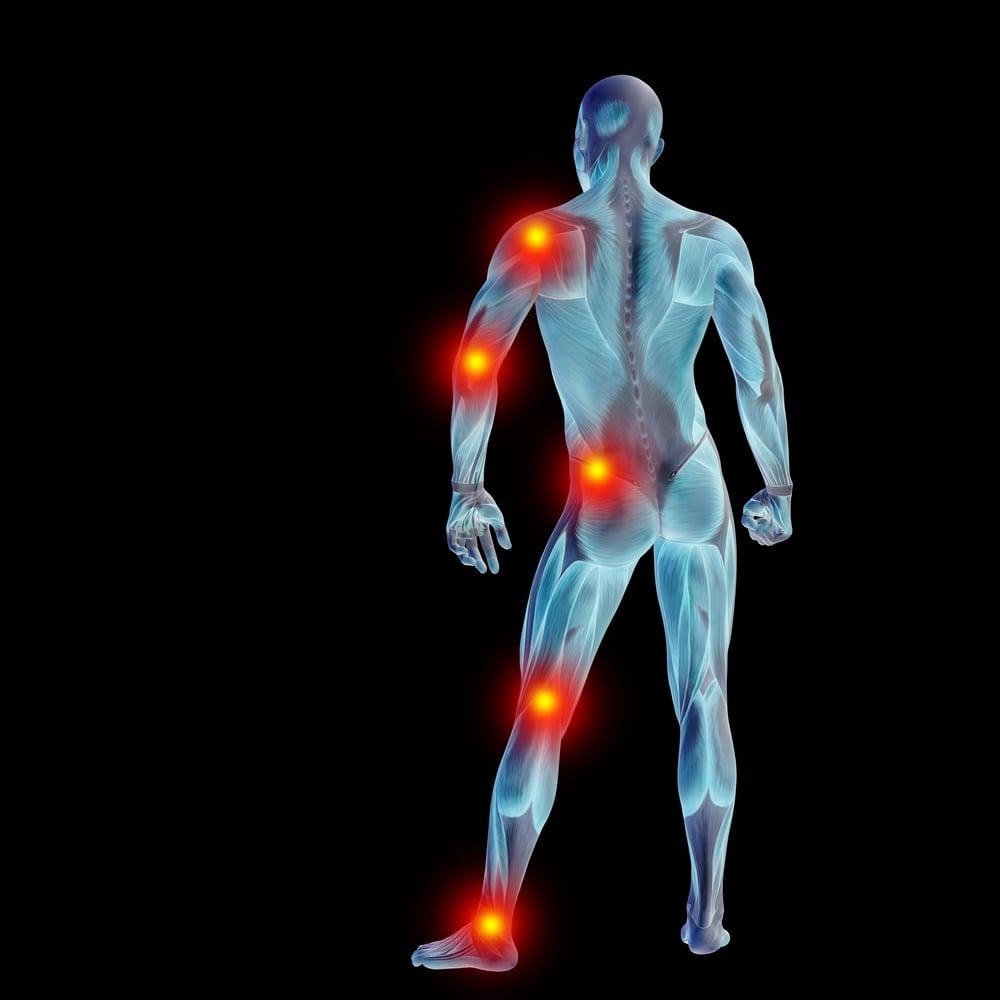 Articulatii dureroase cauze