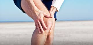 Artroscopie genunchi