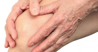 Reumatism inflamator