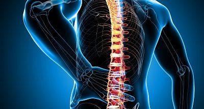 Spondilita Anchilozanta: Cauze, Simptome si Tratament