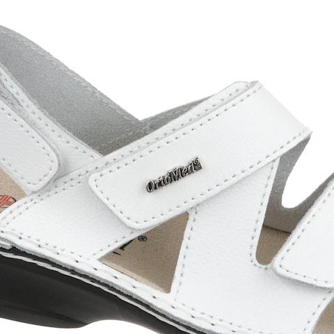 Sandale ortopedice profesionale OrtoMed