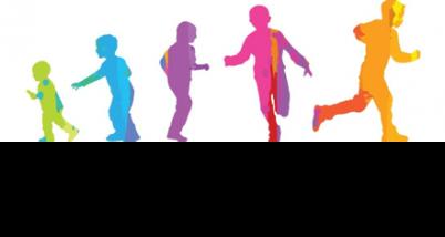 Osteoporoza la copii