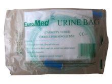 Punga urina 2000ml