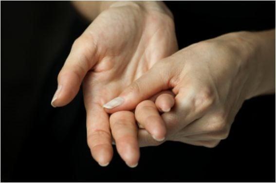 Artrita idiopatica juvenila – ce trebuie sa cunoasca parintii | bekkolektiv.com