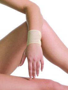 Bandaj elastic pentru incheietura mainii