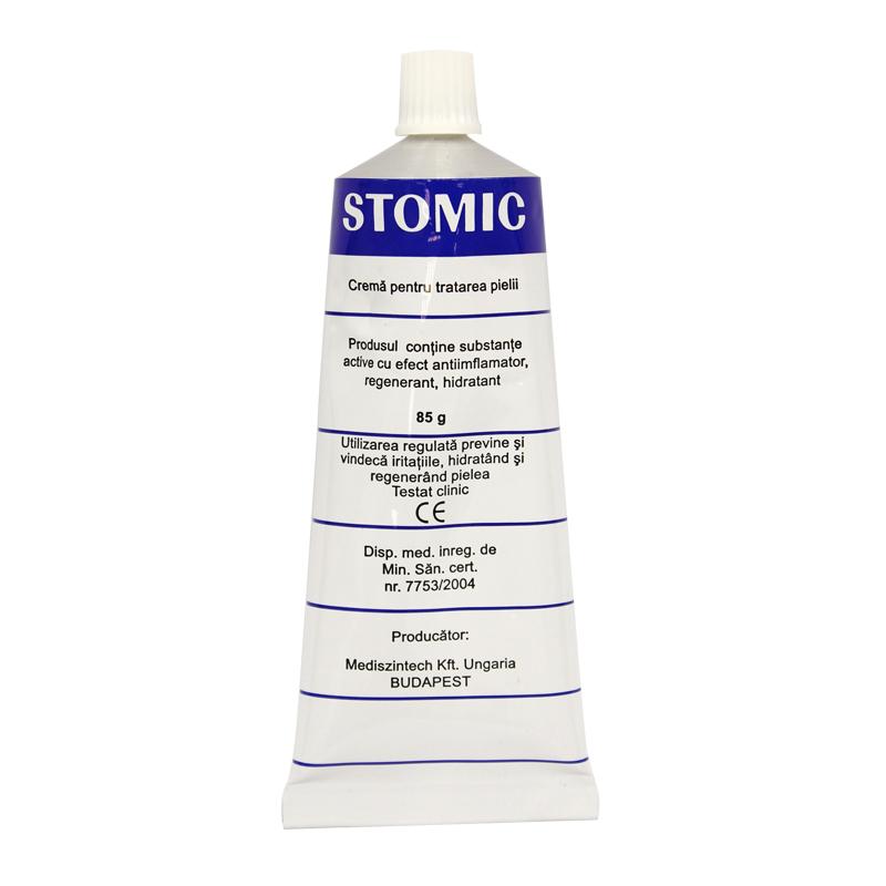 CREMA pentru artroza si reumatism - Maximum balsam 250 ml