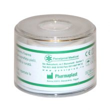 Banda adeziva hipoalergenica rezistenta la apa 2.5cmx3m