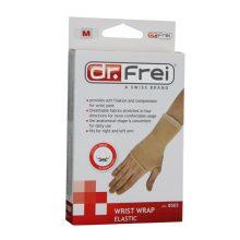 Bandaj elastic pentru incheietura mainii Dr. Frei