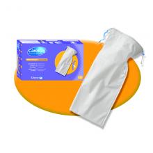 CareBag Punga barbati pentru urinat x 20buc/cutie