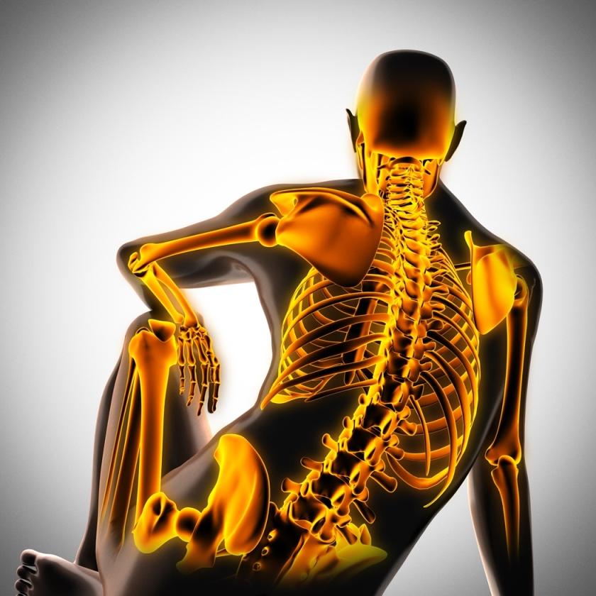 numărul de boli osoase și articulare tratament articular vechi