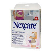 Centura prenatala tip suport