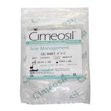 Cimeosil silicon medical cicatrizant 10x13 cm
