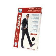 Ciorapi compresivi pentru barbati 280 den