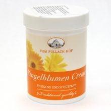 Crema cu galbenele 150 ml