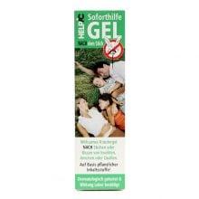 Gel pentru protectie muscaturi insecte Helpic 30ml