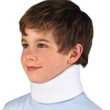 Guler cervical Nelson pentru copii