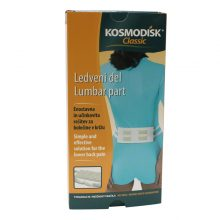 Kosmodisk Classic lombar