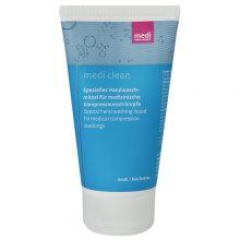 Medi Clean detergent pentru ciorapi compresivi