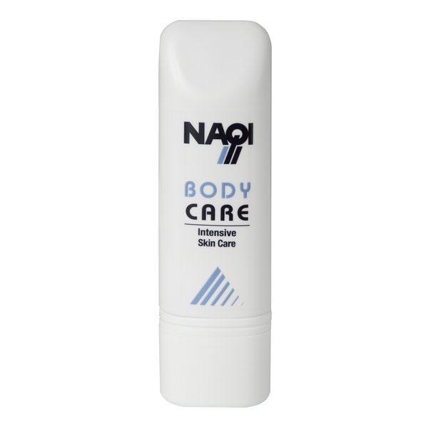Naqi Crema ingrijire corporala pentru diabetici