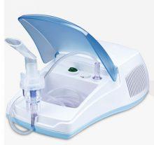 Nebulizator cu minicompresor Pulsemed