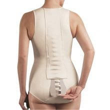 Orteza de spate pentru osteoporoza coloanei vertebrale