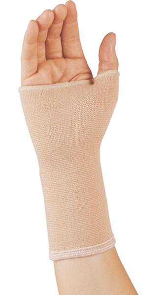 Orteza elastica lunga pentru incheietura mainii