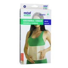 Orteza elastica pentru abdomen