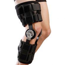 Orteza mobila pentru genunchi universala