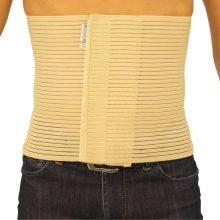 Orteza pentru abdomen