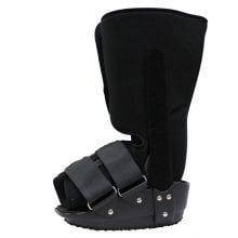 Orteza picior Walker boot