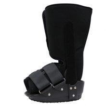Orteza picior Walker boot