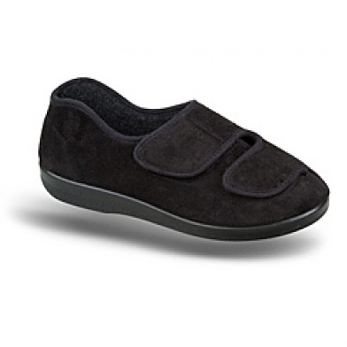 Pantofi ortopedici medicinali de dama