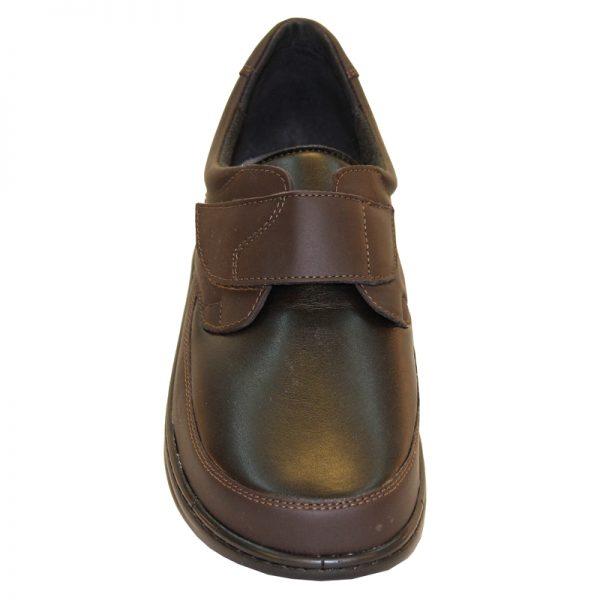 Pantofi pentru persoanele cu diabet