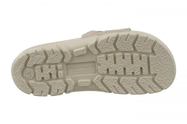 Papuci ortopedici cu branturi anatomice