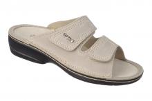Papuci ortopedici
