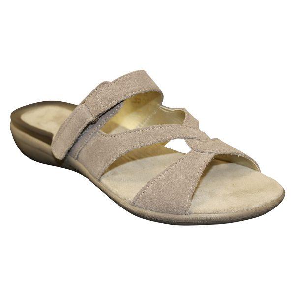 Papuci Scholl Kensit