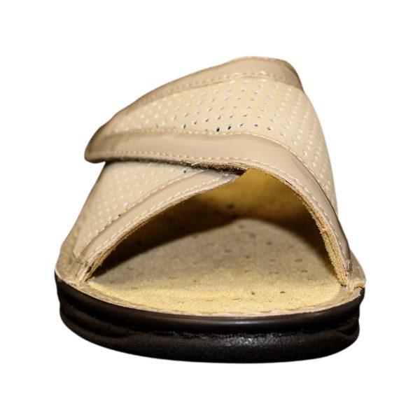 Papuci Scholl Norina