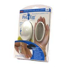 Ped Egg dispozitiv pentru pedichiura
