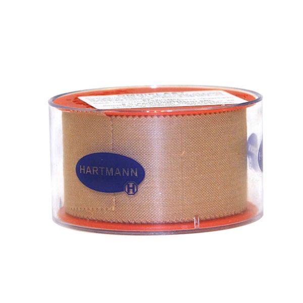 Plasture hipoalergen omniplast 2.5x5