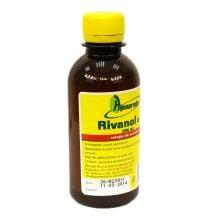 Rivanol 0,1%  200ml