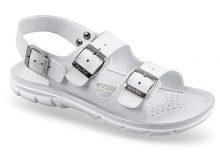Sandale ortopedice OrtoMed