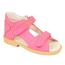 Sandale ortopedice pentru copii