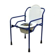 Scaun toaleta ortopedic