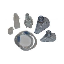 Set accesorii nebulizator 100 B