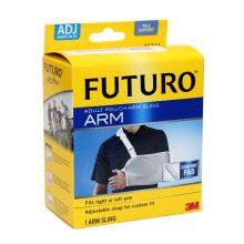 Suport pentru brat Futuro 3M